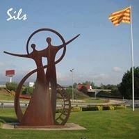 Sils City