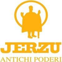 Jerzu Antichi Poderi