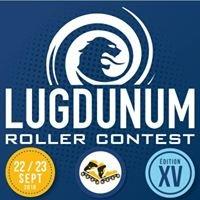 Lugdunum Roller Contest