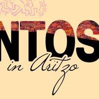 Eventos Aritzo