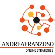 Web Marketing - Strategie, Idee, Soluzioni e Strumenti