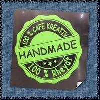 Café Kreativ Rheydt