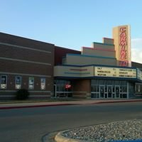 Grand Forks Movies
