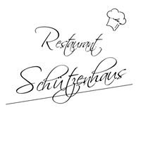 Restaurant Schützenhaus - Viechtach