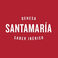 Dehesa Santamaria Andorra