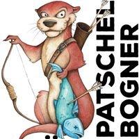 """Patschel Bogner - """"Gut Schuss"""" Brüggen e.V."""