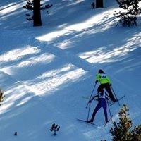 Nederland Nordic Ski Club