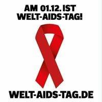 AIDS-HILFE Mönchengladbach/Rheydt e.V.
