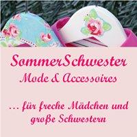 SommerSchwester Boutique