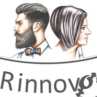 Rinnovo Hair and Beauty Experts