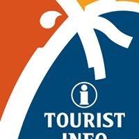 Oficina de Turismo de Nàquera