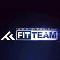 Fit Team Hannover