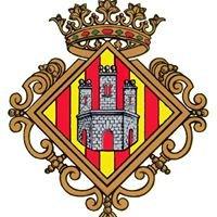 AMICS Castellón
