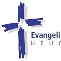 Evangelische Gemeinschaft Heuchelheim