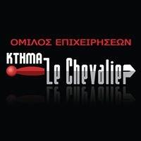 Κτήμα Le Chevalier