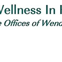Wellness In Hand LLC