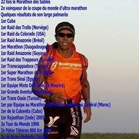 karim mosta (courir loin)