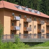 Eisensteiner Mühle