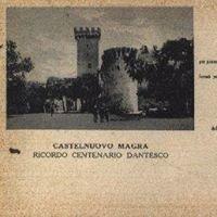 Ufficio Informazioni e Accoglienza Turistica Castelnuovo Magra - SP