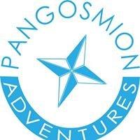 Pangosmion Adventures