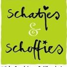 Schatjes & Schoffies