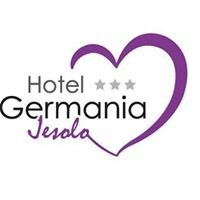 Hotel Germania - Jesolo