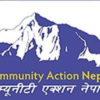 Community Action Nepal