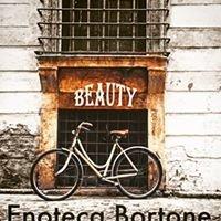 Enoteca Bortone