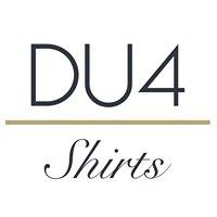 DU4 Shirts