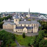 Luftbilder Mönchengladbach