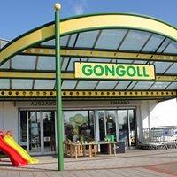 Gongoll Freizeit-Fachmärkte Dormagen Hackenbroich
