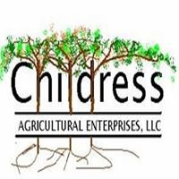 Childress Farms
