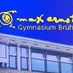 Max-Ernst-Gymnasium der Stadt Brühl