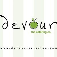 Devour Catering: DC's Best Caterer
