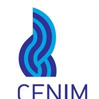 CENIM - CSIC