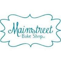 Mainstreet Bake Shop