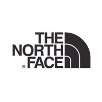The North Face Paris