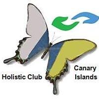 Holistic Club Canary Islands
