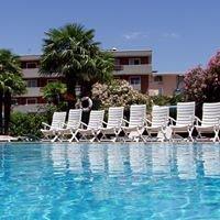 Hotel Riviera - Riva del Garda
