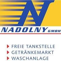 Nadolny GmbH