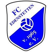 FC Edenstetten v.1965 e.V.