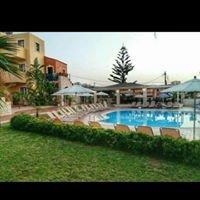 Dia Apartments - Crete (Hersonissos)