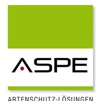 ASPE-Institut GmbH