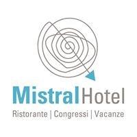 Mistral Hotel Ristorante