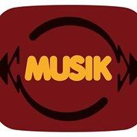 Sala Musik Murcia