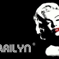 Marilyn Skiathos