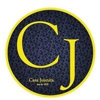 Casa Juanita