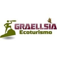 Graellsia Ecoturismo