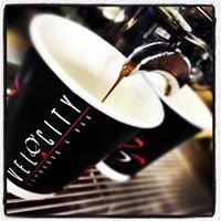 Velocity Espresso & Bar
