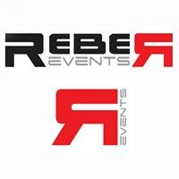 RebeЯ Events